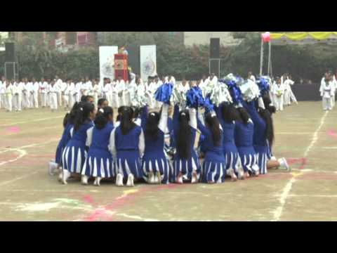 Video Apeejay Pitampura 187 Sports Day Drill Year 2015 download in MP3, 3GP, MP4, WEBM, AVI, FLV January 2017