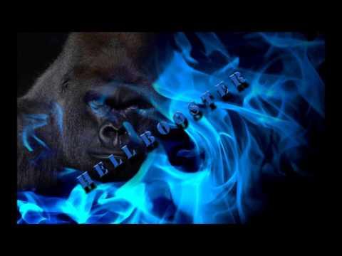 Download Yo Gotti Law ft E 40 (Bass Boosted) MP3