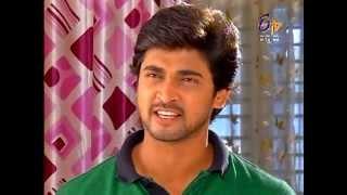 Lakshmi Baramma - ಲಕ್ಷ್ಮೀ ಬಾರಮ್ಮ - 17th October 2014 - Full Episode