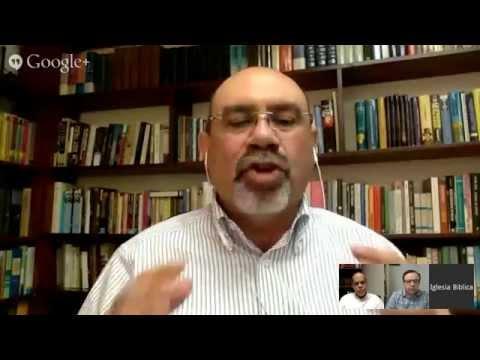 Pastoreando a la iglesia en el siglo XXI