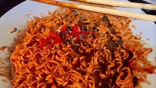 Video SAMYANG + BON CABE + CABE RAWIT CHALLENGE! MP3, 3GP, MP4, WEBM, AVI, FLV Maret 2018