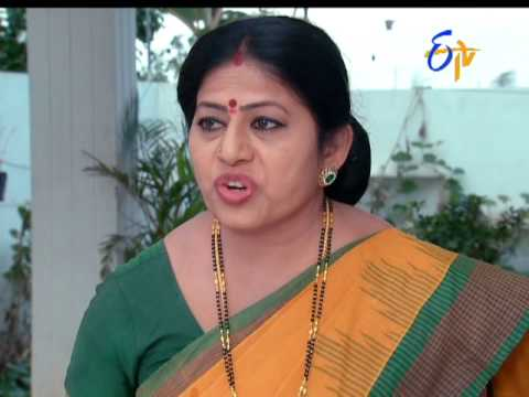 Swathi Chinukulu | 13th October 2016  | Latest Promo