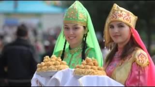 Россия без террора. Татарстан Испытание на прочность