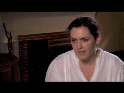 Emma Thomas Interview * The Dark Knight * Batman