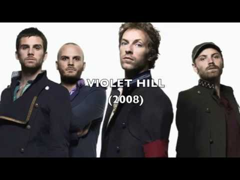 , title : 'Le 12 migliori canzoni dei Coldplay'