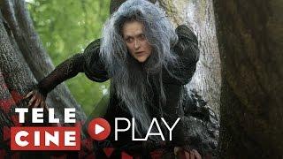 Telecine Play - Filmes Online YouTube video