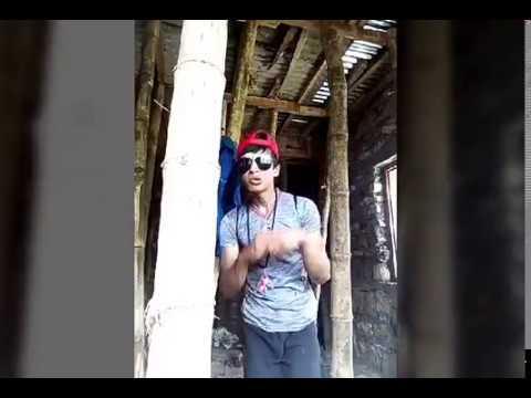 (आए नया नेपाली 14 बर्षे Rapper भाइ (सबैले एकपटक हेर्नुहोला)| - Duration: 2 minutes, 29 seconds.)