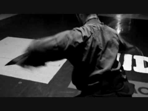 Ogawa Ryu Jujutsu Torite Small Documentary