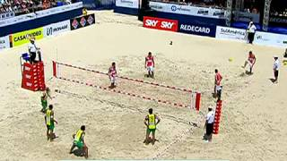 http://www.facebook.com/arnaldojabor1940 http://www.facebook.com/RachelSheherazade01 Curtir ✓ Comentar ✓ Compartilhar ✓ Inscreva-Se ✓ Brasil Vence ...