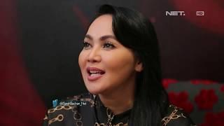 Download Video Teh Dewi Gita Emosi Gara Gara Cerita Masa Lalunya Di Bongkar Teh Sarah MP3 3GP MP4