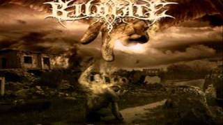 Download Lagu Bilocate -  Inoculate Mp3