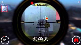 mqdefault video search result for hitman sniper dispose body fuse box android