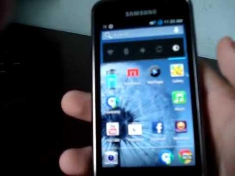 Скачать Touchwiz 4 Os Android 4.1 Русский Скачать