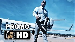 """BALLERS Season 3 Official Promo """"Across the Map"""" (HD) Dwayne Johnson HBO SeriesSUBSCRIBE for more TV Trailers HERE: https://goo.gl/TL21HZBallers returns Sunday July 23 at 10PM on HBO.Check out our most popular TV PLAYLISTS:LATEST TV SHOW TRAILERS: https://goo.gl/rvKCPbSUPERHERO/COMIC BOOK TV TRAILERS: https://goo.gl/r8eLH6NETFLIX TV TRAILERS: https://goo.gl/dbO463HBO TV TRAILERS: https://goo.gl/pkgTQ1JoBlo TV trailers covers all the latest TV show trailers, previews, clips, promos and featurettes.Check out our other channels:MOVIE TRAILERS: https://goo.gl/kRzqBUMOVIE HOTTIES: https://goo.gl/f6temDVIDEOGAME TRAILERS: https://goo.gl/LcbkaTMOVIE CLIPS: https://goo.gl/74w5hdJOBLO VIDEOS: https://goo.gl/n8dLt5"""