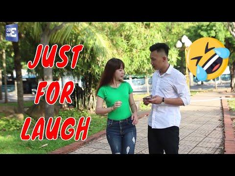 Hài Vật Vã | Siêu Thị Cười - Tập 15 | 360hot Funny TV