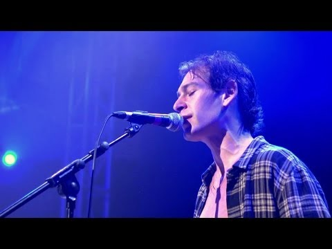 matisyahu - Live Like A Warrior/ Fast Car/ Beatboxing Mashup Live & Acoustic Recorded live December 23, 2012 @ O2 Academy - London, UK Produced, Directed and Edited by J...