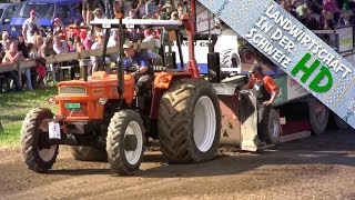 Nonton Tractor Pulling Zimmerwald 2014 [Fiat 1000 DTH] Film Subtitle Indonesia Streaming Movie Download