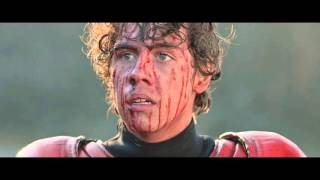 Nonton TURBO KID Ending 2015|WARNING SPOILERS!!1080p60fps Film Subtitle Indonesia Streaming Movie Download