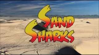 Nonton Sand Sharks Intro Film Subtitle Indonesia Streaming Movie Download