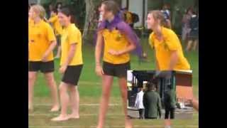 Katikati New Zealand  city images : KatikatiCollege, Katikati, New Zealand - About School Surroundings
