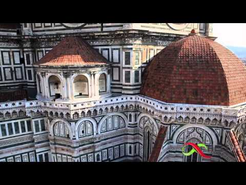 Video of Hotel Mia Cara Florence