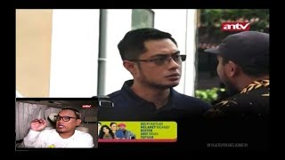 Video Ferry Ardiansyah Di Kerjain Uya Kuya | HARI YANG ANEH MP3, 3GP, MP4, WEBM, AVI, FLV Juli 2019