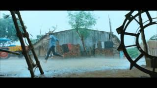 Thagararu -Arulnithi and friends gets beaten up