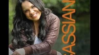 Cassiane - De Uma Forma Diferente - CD Viva