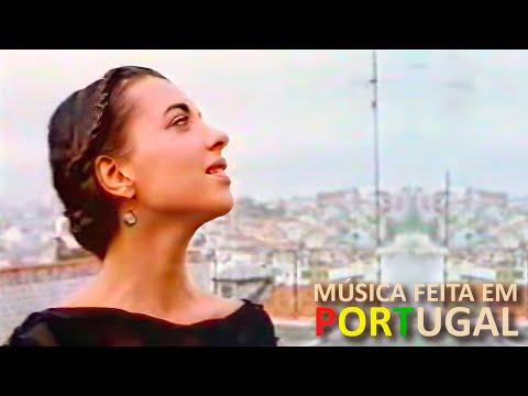 Madredeus - céu da mouraria (lisbon story) (letra) (видео)