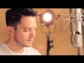 Download Lagu Ed Sheeran - Castle On The Hill (Eli Lieb Cover) Mp3 Gratis