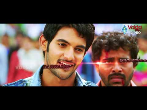 telugu family and action movies | Full Length Movie