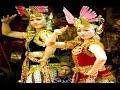 PUJOKUSUMAN (Official) - Selasa Legen - Javanese Classical Dance - MONTHLY EVENT [HD]