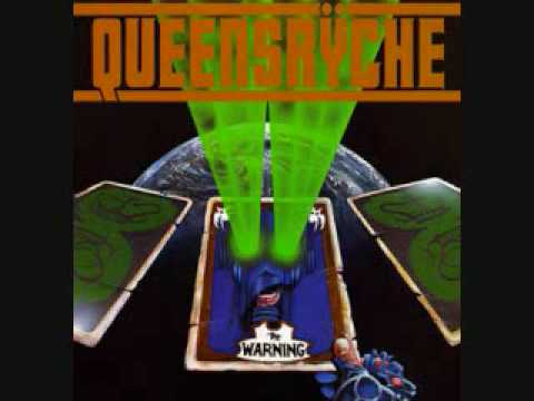 Tekst piosenki Queensryche - Child of fire po polsku