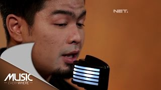 Video Bams  - Kenangan Terindah (Samsons Cover) (Live at Music Everywhere) * MP3, 3GP, MP4, WEBM, AVI, FLV Januari 2018