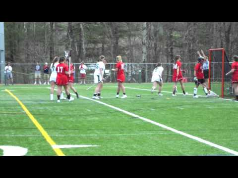 PSU Women's Lacrosse vs. Keene State