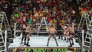 Nonton [CHANNEL CHEA] Money in the Bank 2014 John Cena, Kane, Randy Orton, Roman Reigns, Alberto Del Rio Film Subtitle Indonesia Streaming Movie Download