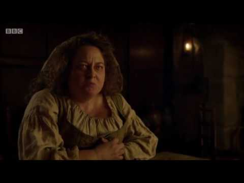 POLDARK    'Fire At Thee!' {2x10}