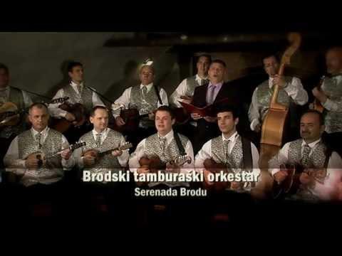Serenada Brodu - Brodski tamburaški orkestar