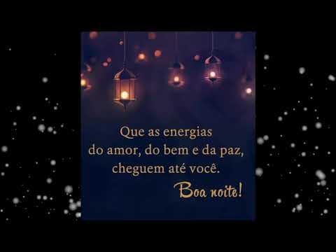 Imagens boa noite - IMAGENS COM FRASES DE BOA NOITE