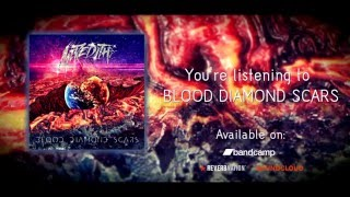 Video Meredith - Blood Diamond Scars (Official Audio)