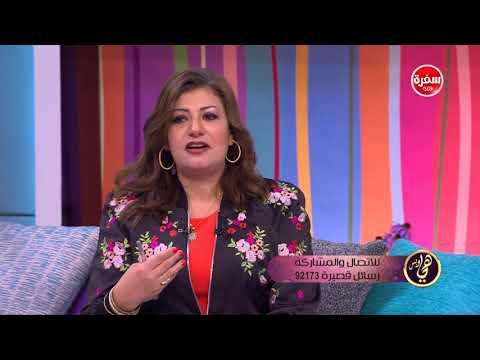 العرب اليوم - شاهد: اكتشفي العلاقة بين برجك والوقت المناسب لقص شعرك