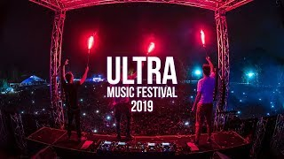 Video Ultra Music Festival 2019 - Best Songs Mix MP3, 3GP, MP4, WEBM, AVI, FLV Juni 2019