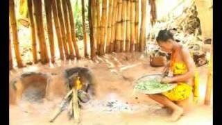 Ehiosumhen Part 1 - 3  Esan Nigeria movie 9ja