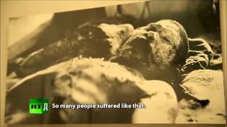 Video Atomic Message '70 years after Hiroshima & Nagasaki bombing' (p6) MP3, 3GP, MP4, WEBM, AVI, FLV September 2018