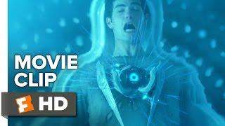 Nonton Max Steel Movie CLIP - Steel Now (2016) - Ben Winchell Movie Film Subtitle Indonesia Streaming Movie Download