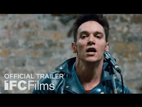 London Town (Trailer)