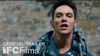 Nonton London Town - Official Trailer I HD I IFC Films Film Subtitle Indonesia Streaming Movie Download