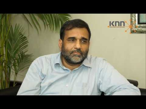 Movement of professionals for services trade is often confused with immigration: Anup Wadhawan