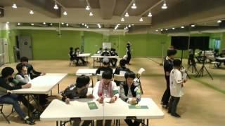Download Lagu funny cut seventeen cute japanese@ SEVENTEEN TV EP2 Mp3