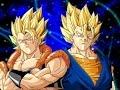 Como Fazer As Fus es Em Dragon Ball Z Budokai Tenkaichi